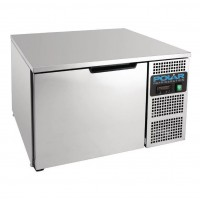 Polar Countertop Blast Chiller 8/5kg