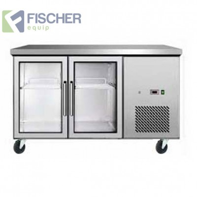 Buy Commercial Bar Fridges Online