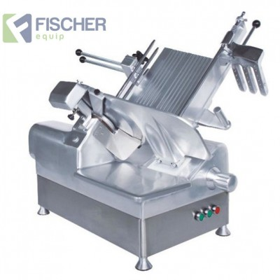 Automatic Meat Slicer 320mm