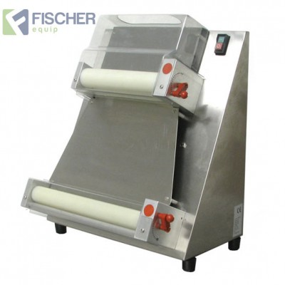 Fischer Heavy Duty Commercial Dough Roller