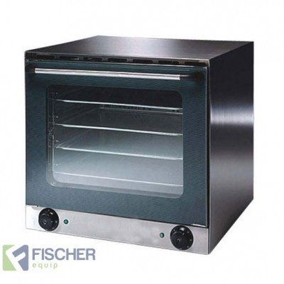 Fischer Electric Convection Oven CO-1A
