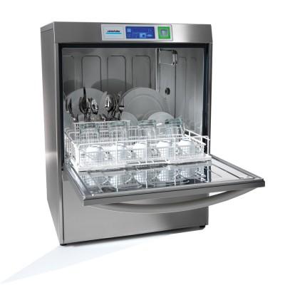 Winterhalter Underbench Dishwasher UC-L