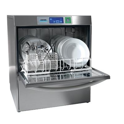 Winterhalter Undercounter Dishwasher UC-M