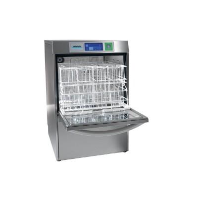 Winterhalter Undercounter Dishwasher UC-S
