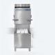 Winterhalter PassThrough Dishwasher PT-L