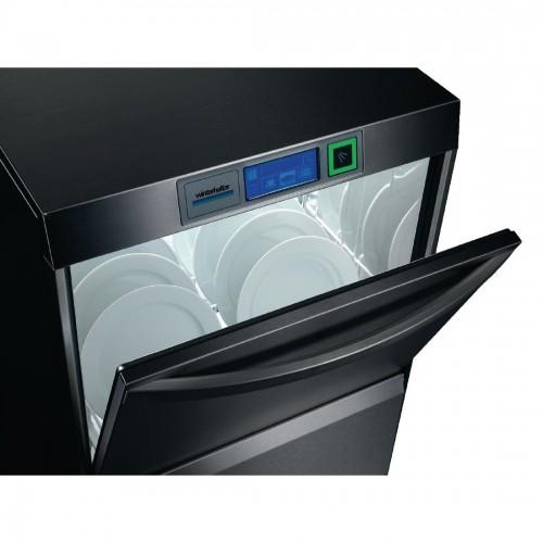 winterhalter underbench dishwasher uc l. Black Bedroom Furniture Sets. Home Design Ideas