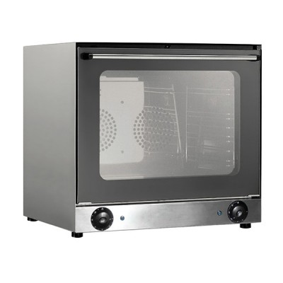 Convection Oven YXD-1AE