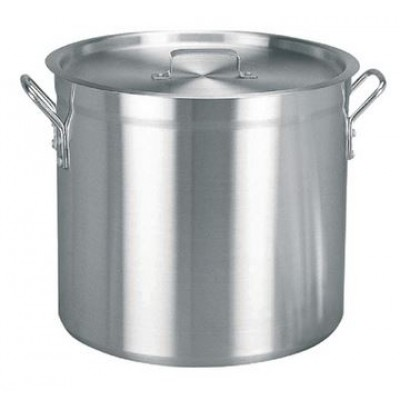 Vogue Stock Pot 37.8L